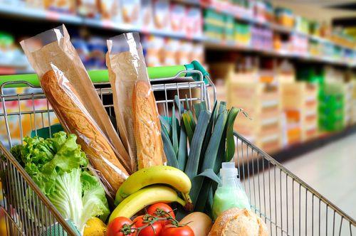 Как открыть продуктовый магазин: пошаговая инструкция