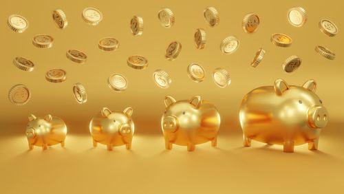9 особенностей ведения бизнеса, если вы продаете услуги по подписке в сфере B2B