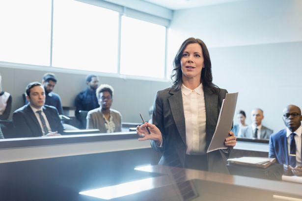 Самые частые вопросы юристам от предпринимателей
