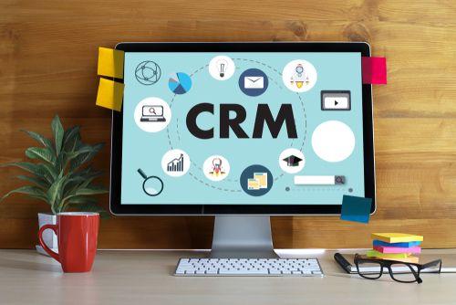 Руководство. Как выбрать CRM-систему