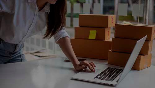 Лучшие онлайн-практики для бизнеса: данные зарубежных исследований