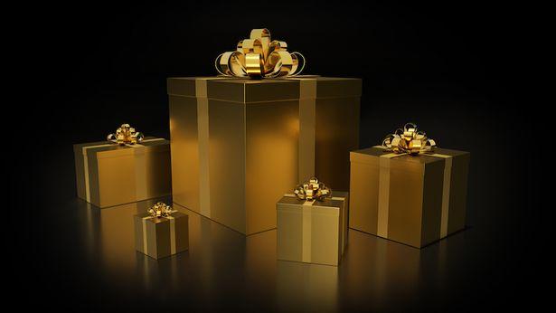 Бизнес-хак. Как привлечь клиентов премиум-сегмента с помощью кросс-маркетинга и персонифицированных подарков