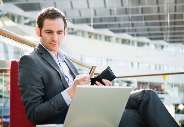 Что предпринимателю нужно знать о бизнес-картах