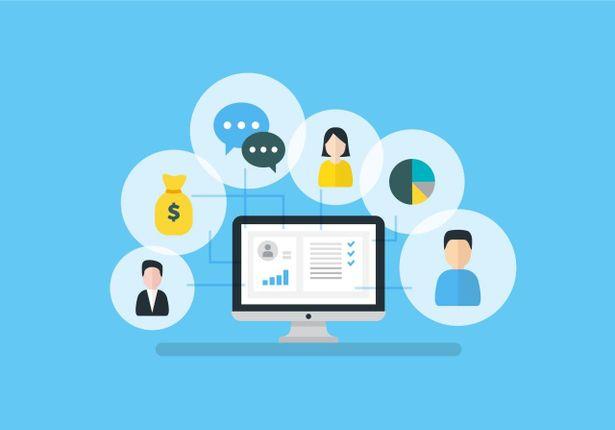 Бизнес-хак. Как контролировать отдел продаж с помощью 5 показателей в CRM-системе