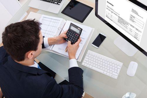 Как предпринимателю рассчитать бюджет на онлайн-продвижение