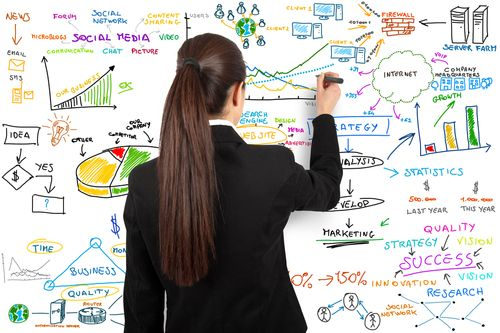 Бизнес-хак. Как заставить стандартную акцию привлекать максимум новых клиентов