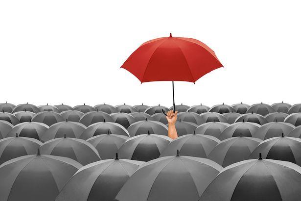 Руководство. Как найти фишки своего бизнеса и составить классное УТП