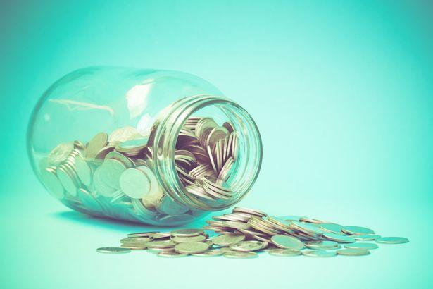 Открыть счет бизнеса: что может помешать?