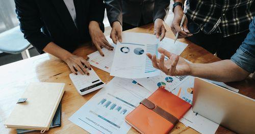 6 советов от предпринимателей, как планировать свой день с помощью ежедневников