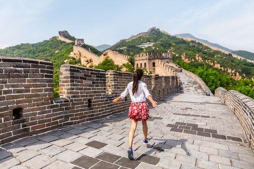 Бизнес-хак. 5 правил, как завоевать китайских потребителей и увеличить продажи