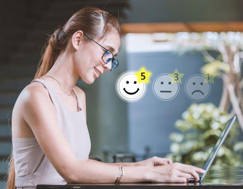5 инструментов, которые помогут клиентам влюбиться в вашу компанию