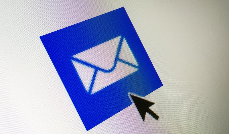 Как запустить email-рассылку, которая будет продавать даже через год