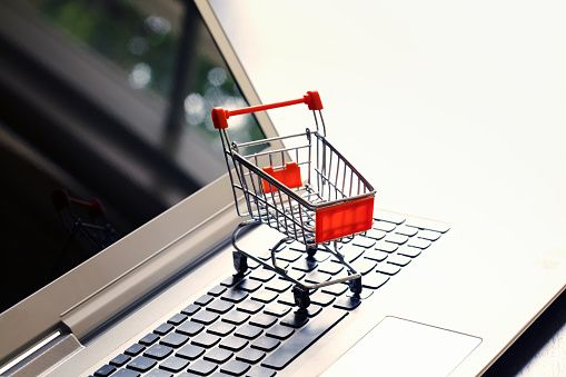 Оцифровка продаж: реальный способ увеличить прибыль