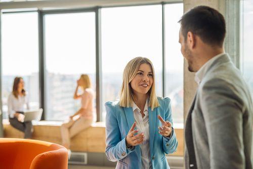 Бизнес-хак. Что делать, если клиент не платит, а портить отношения не хочется