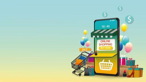 Статистика — 2021: как лидеры мнений влияют на онлайн-шопинг