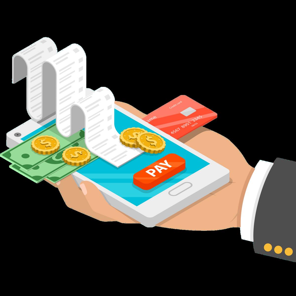 Откройте расчетный счет в Сбербанке и получите бонусы на развитие бизнеса
