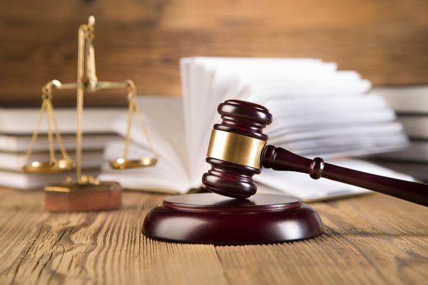 Новости законодательства: что меняется с августа – 2019