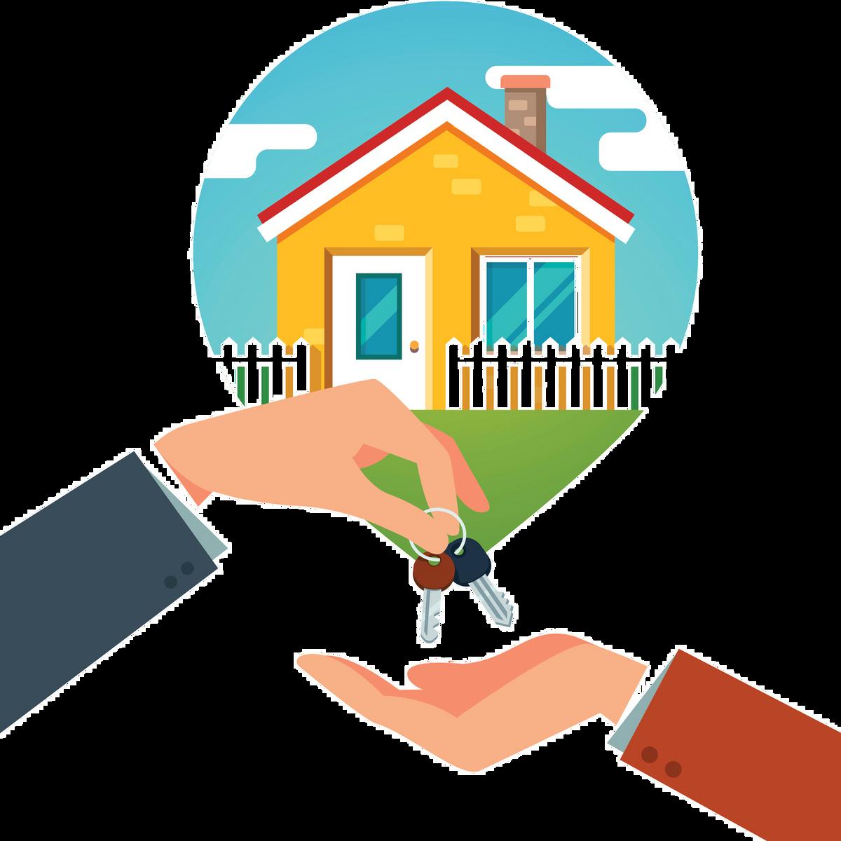Аренда недвижимости: юридические тонкости