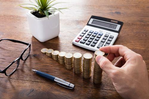 Как компании правильно оптимизировать налоговую нагрузку