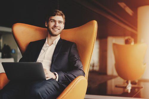 Бизнес-хак. Как переманить клиента от конкурентов и удвоить чек с помощью правильных вопросов