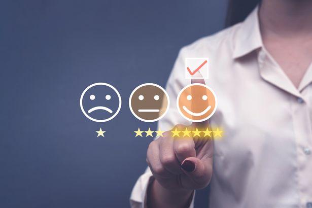 5 лайфхаков, чтобы собирать отзывы клиентов
