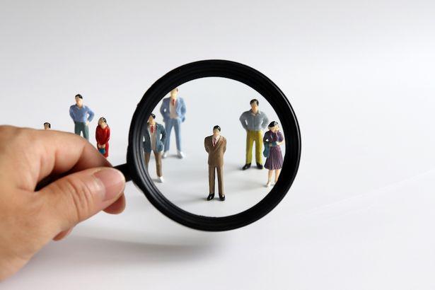 Чек-лист «Где искать сотрудников»