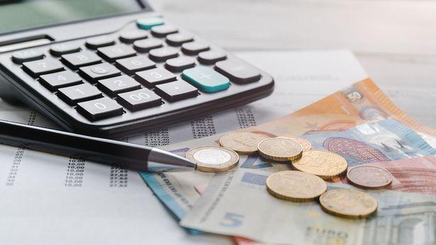 Чек-лист. 21 пункт проверки финансового состояния бизнеса