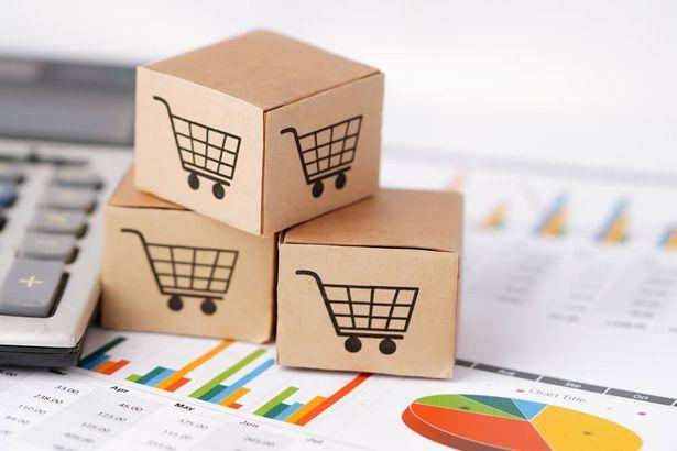 Как продавать на маркетплейсах: 8 важных моментов