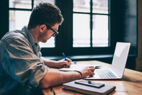 Бизнес-хак. Как развивать интернет-проект с нулевым бюджетом на маркетинг