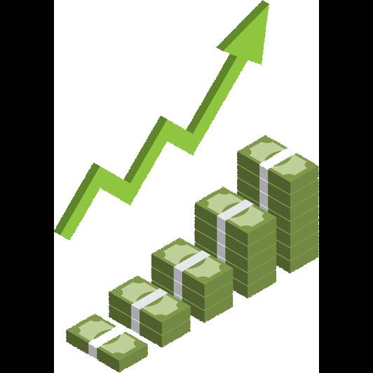 Девять финансовых ошибок предпринимателей
