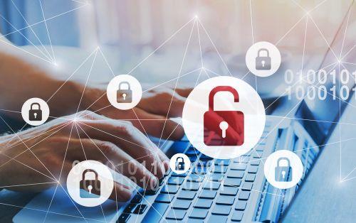 Семь приемов фишинга: как защититься от утечки информации