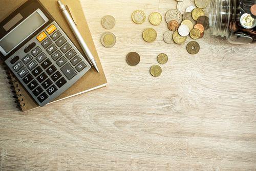 Бизнес-хак. Как снизить расходы и не ухудшить качество продукта