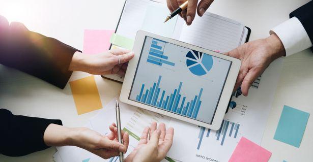 Цифры подскажут: как использовать аналитику в бизнесе