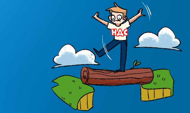 Управленческая отчетность: как отражать НДС в балансе