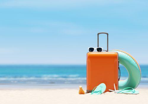 отпуск предприниматель