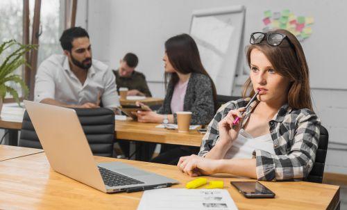 Бизнес-разбор: как разработать стратегию привлечения клиентов