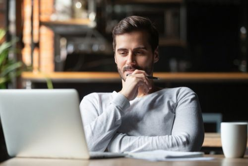 Бизнес-хак. Как найти добросовестного исполнителя