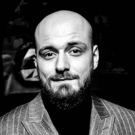 Георгий Жордания предприниматель