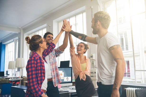 Как найти сильных сотрудников: пошаговое руководство с примерами