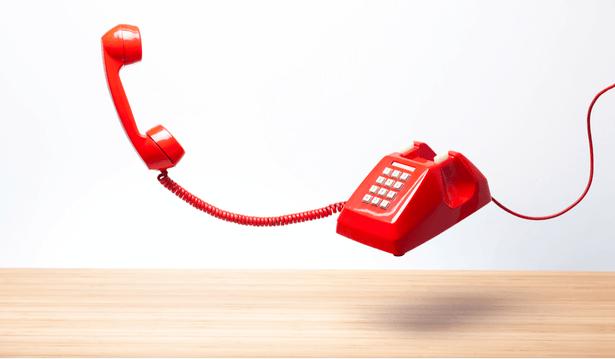 Тренды продаж по телефону – 2020