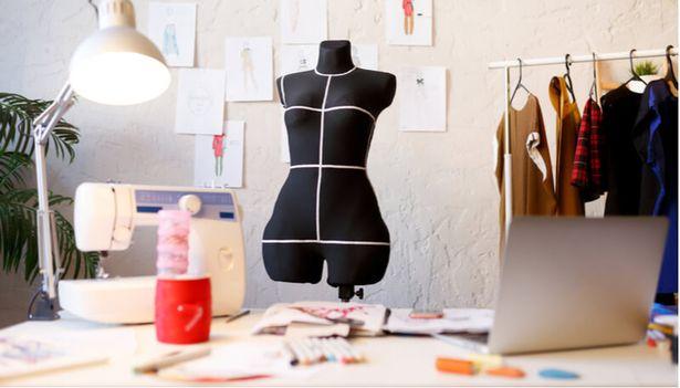 Дело мастера. Как открыть модный салон в Самаре