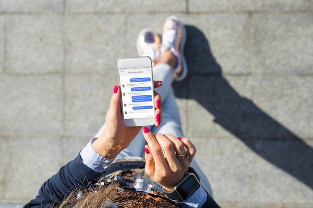 Бизнес-хак. Как автоматизировать общение с клиентами с помощью триггерной рассылки в мессенджерах
