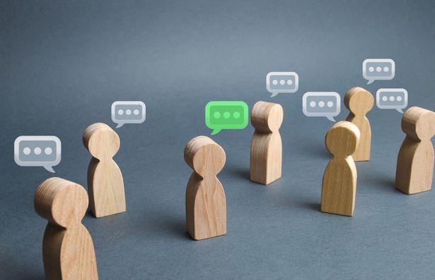 Руководство по сбору и использованию обратной связи о вашем бизнесе