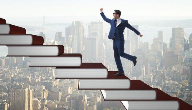 10 книг, которые помогут предпринимателям пережить кризис