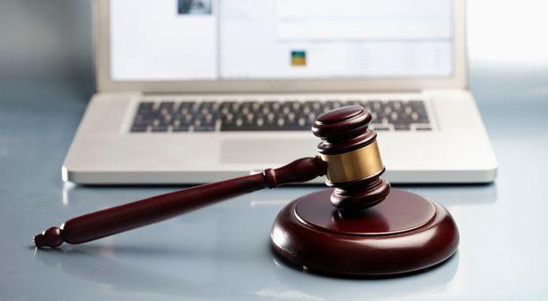 Изменения в законодательстве — апрель и май 2019