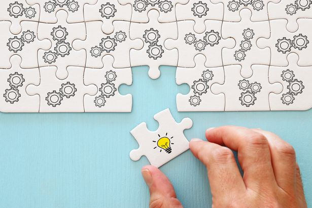 Сервисы для оптимизации бизнеса