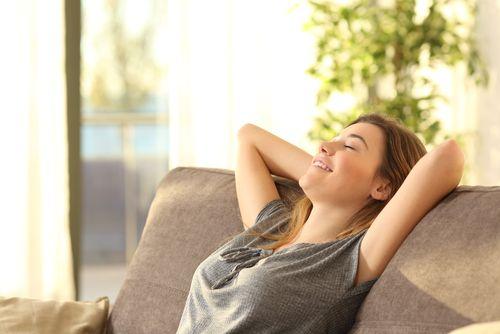 Праздники: простые способы отдохнуть и перезагрузиться предпринимателю