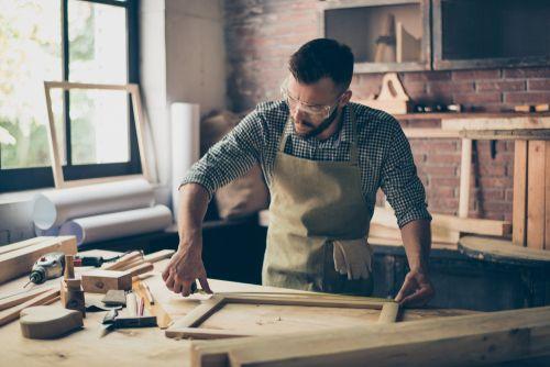 Разбор бизнеса: как получать больше заказов, если продаешь изделия ручной работы