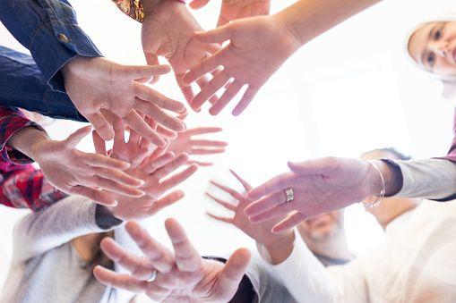 Как собрать команду под стартап