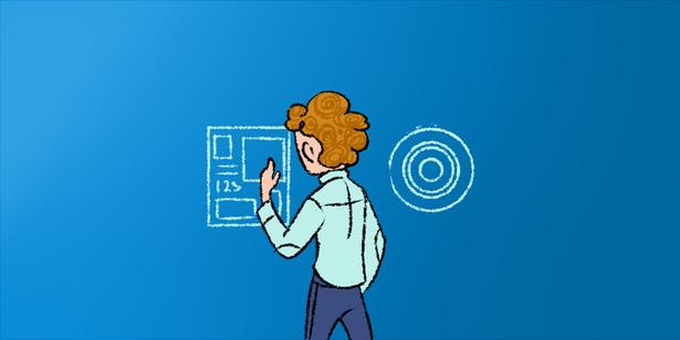 Как заранее тестировать гипотезы и планировать бизнес